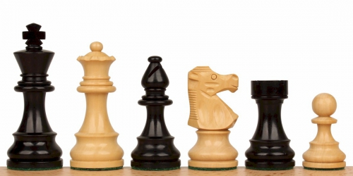 How to cheat at chess…..