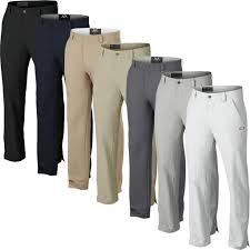 A very short history of trousers…….