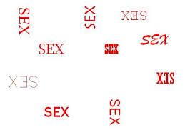 A short history of Sex-Related Words……